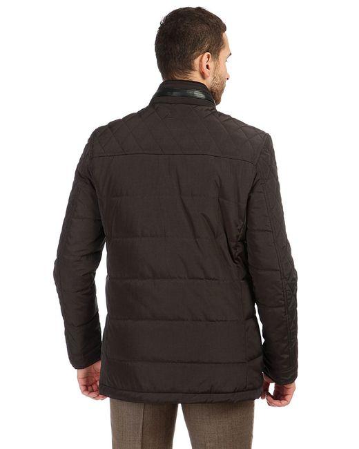 Куртки Mondigo                                                                                                              чёрный цвет