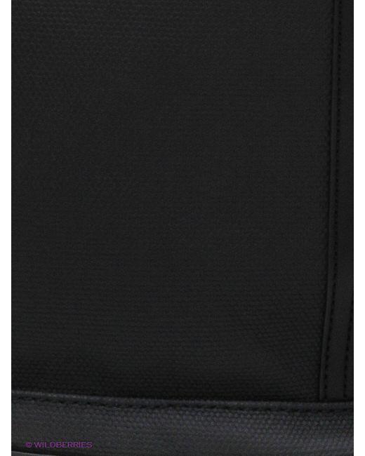 Рюкзаки Calvin Klein                                                                                                              чёрный цвет