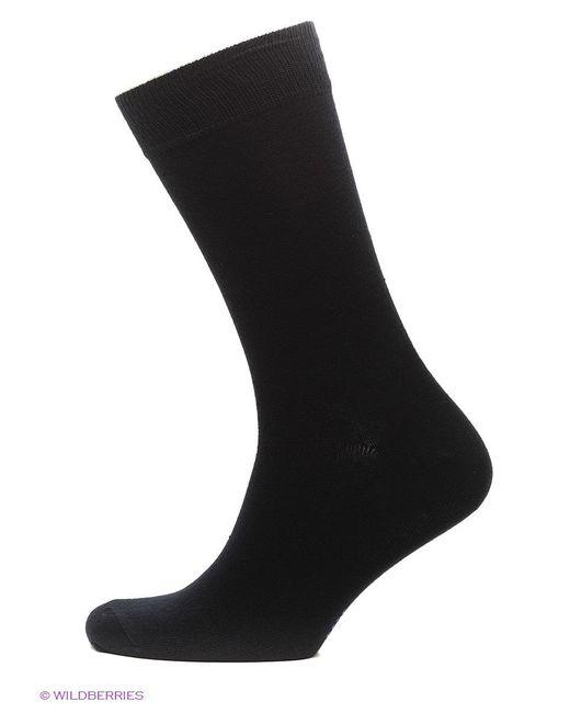 Носки Mexx                                                                                                              Антрацитовый цвет