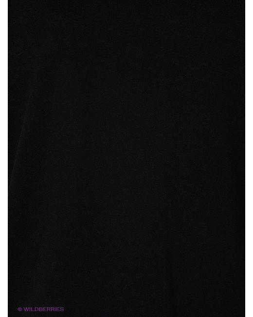 Свитеры RUXARA                                                                                                              чёрный цвет