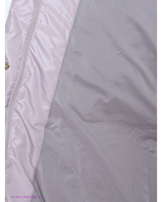 Куртки VIZANI                                                                                                              розовый цвет