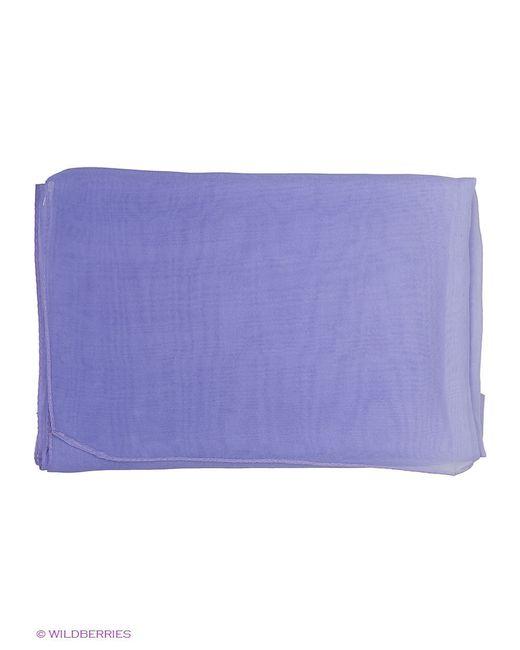 Платки Lovely Jewelry                                                                                                              фиолетовый цвет