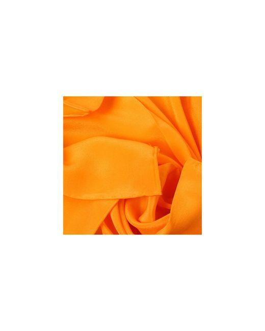 Платки Venera                                                                                                              желтый цвет