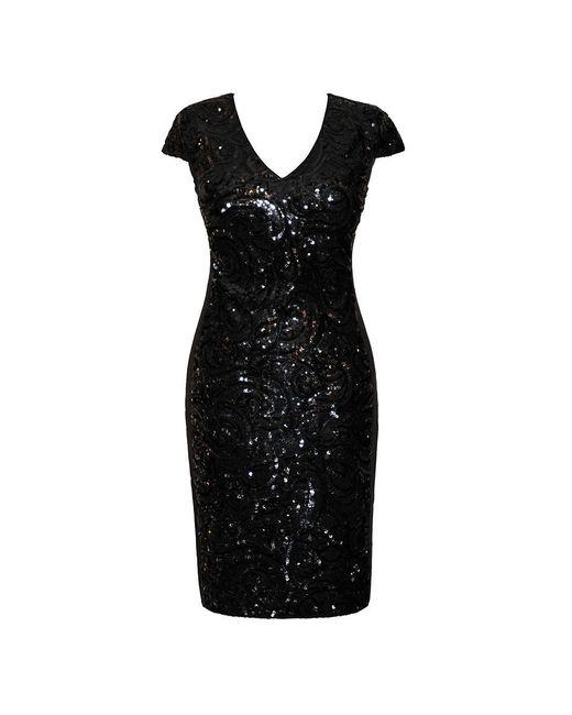 Платья Dream World                                                                                                              чёрный цвет