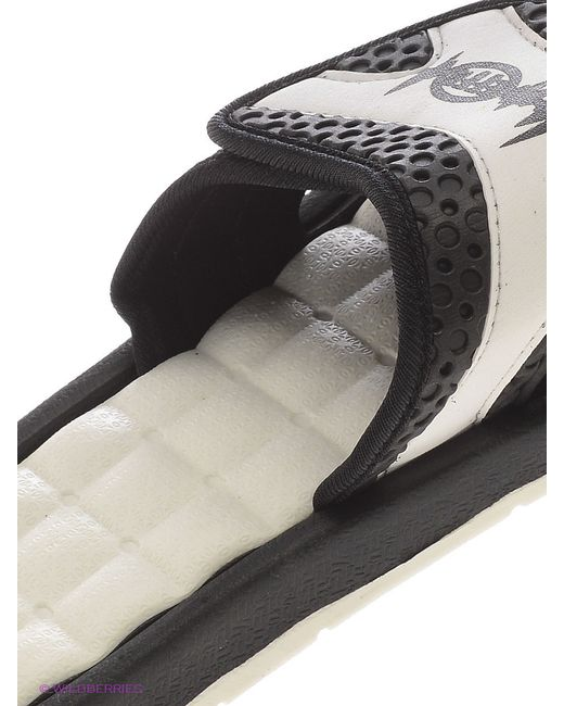 Пантолеты Effa                                                                                                              чёрный цвет