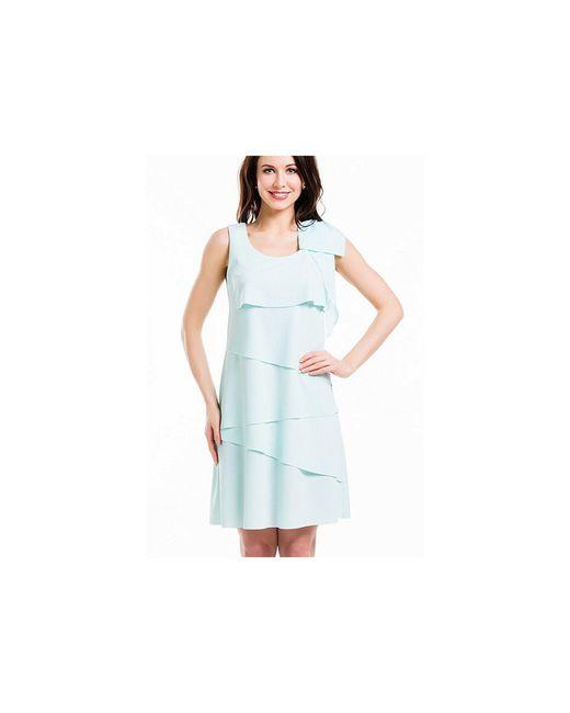 Платья Remix                                                                                                              зелёный цвет