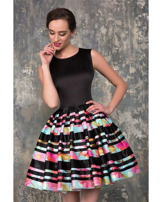 Платья to be bride                                                                                                              чёрный цвет