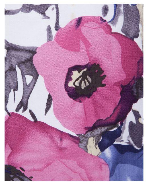 Жакеты JN                                                                                                              Фуксия цвет