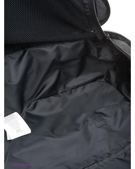 Чемоданы Quiksilver                                                                                                              чёрный цвет