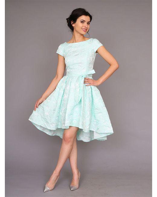 Платья nasha                                                                                                              зелёный цвет