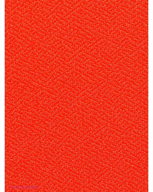Блузка Mohito                                                                                                              красный цвет