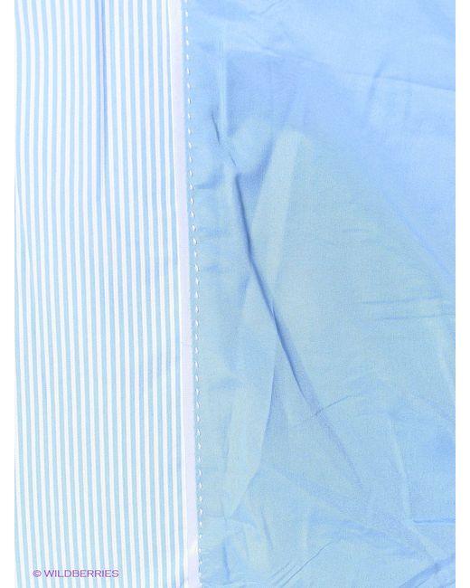Блейзер Mohito                                                                                                              белый цвет