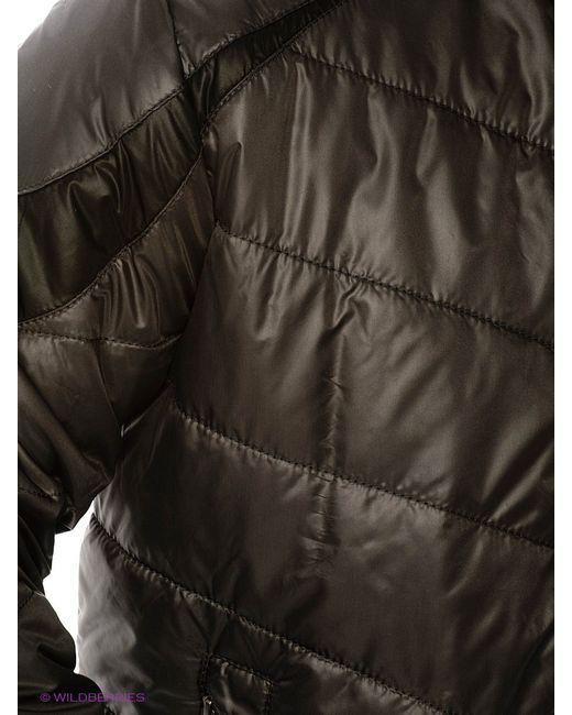 Куртка Milton                                                                                                              серый цвет