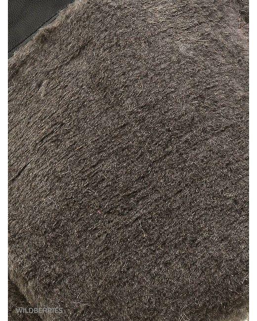 Сапоги Ronnon                                                                                                              чёрный цвет