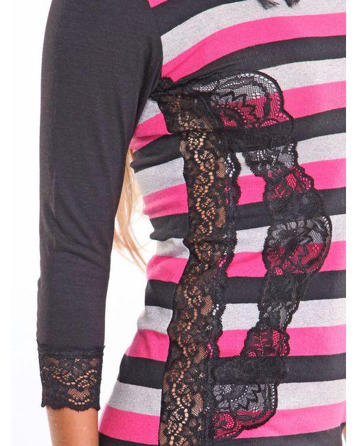 Платья Lussotico                                                                                                              розовый цвет