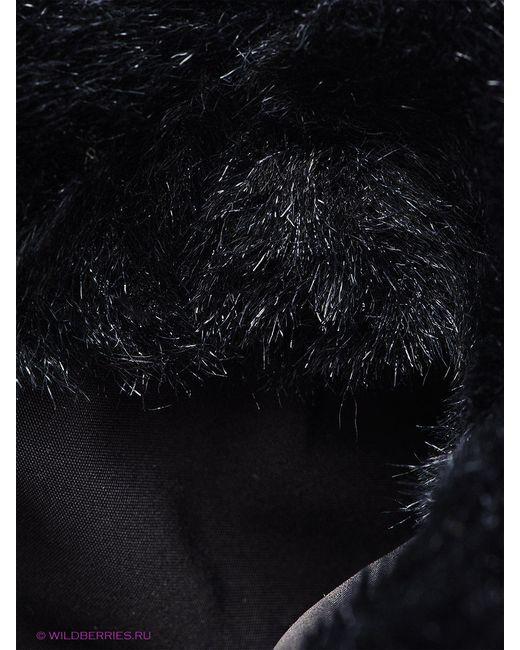 Полусапожки The North Face                                                                                                              чёрный цвет