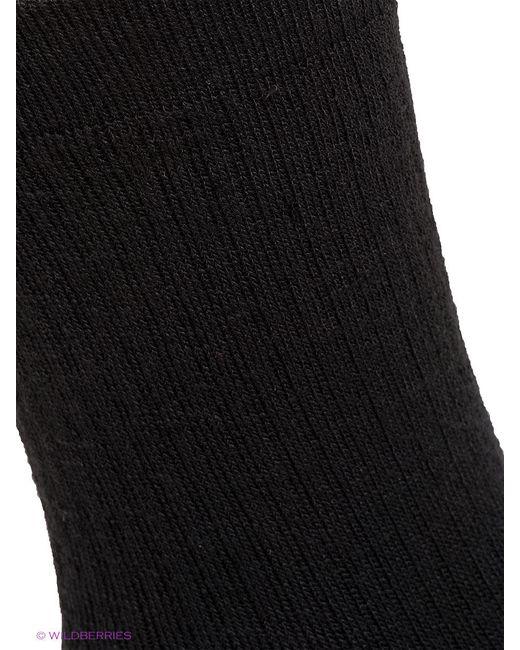Носки Guahoo                                                                                                              чёрный цвет