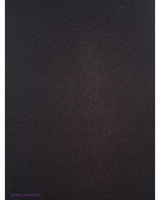 Колготки Omero                                                                                                              чёрный цвет