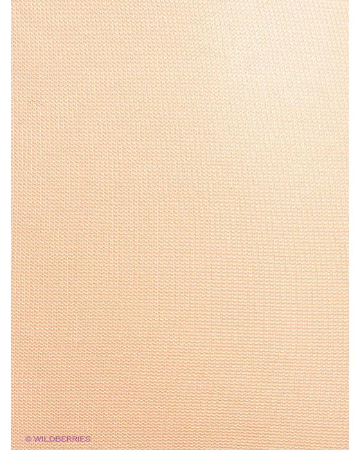 Колготки Omero                                                                                                              бежевый цвет