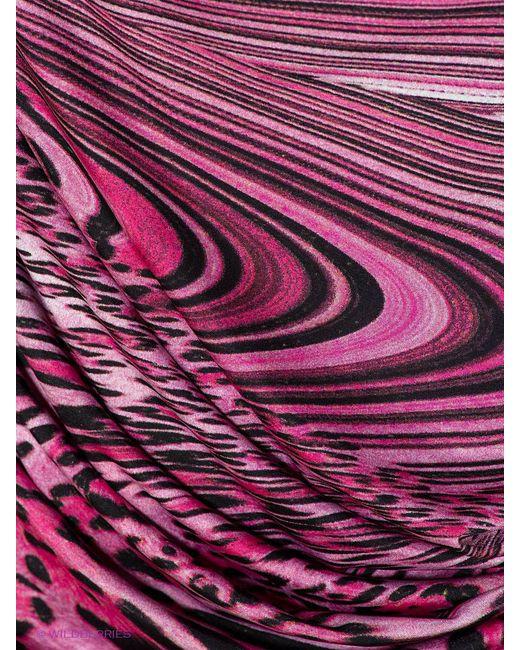 Платья Мадам Т Мадам Т                                                                                                              розовый цвет