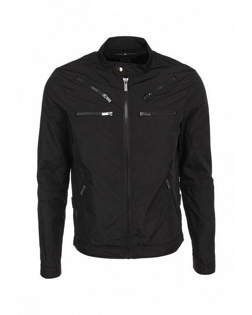 Куртка Best Mountain                                                                                                              чёрный цвет