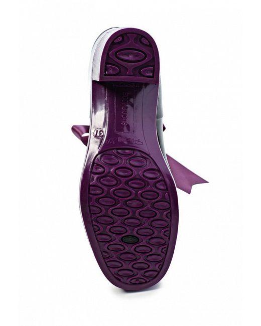 Резиновые Полусапоги Boomboots                                                                                                              чёрный цвет