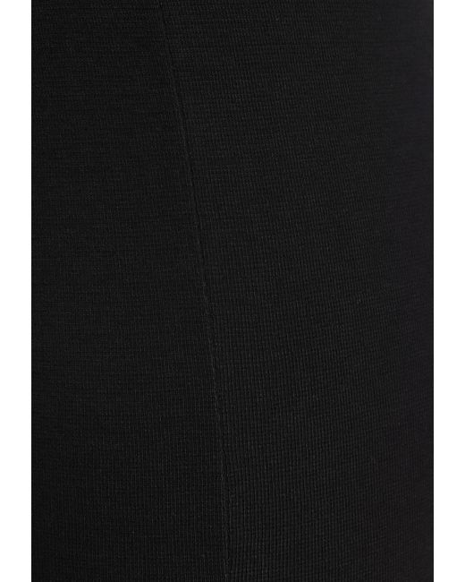 Юбка Catch                                                                                                              чёрный цвет