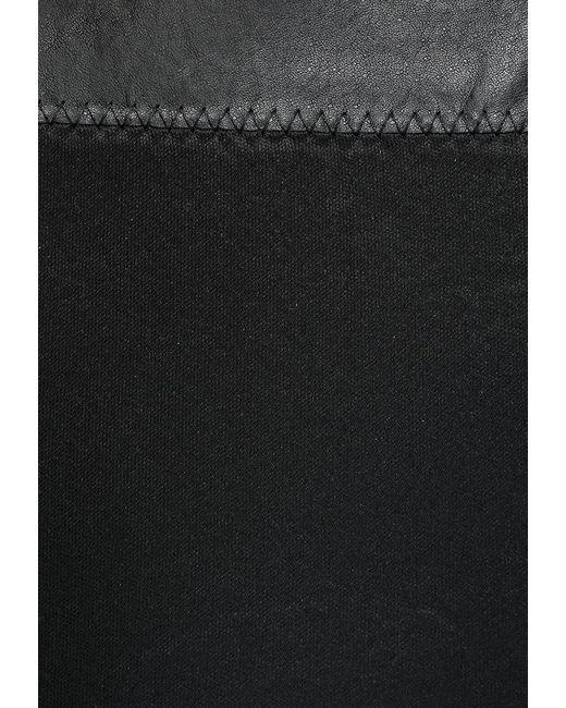 Сапоги CATHERINE'S                                                                                                              чёрный цвет