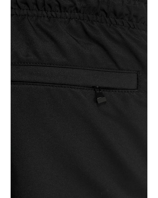 Шорты Для Плавания Underwear Calvin Klein                                                                                                              чёрный цвет