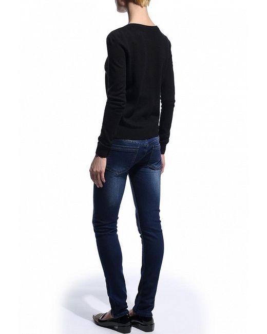 Кардиган Concept Club                                                                                                              чёрный цвет