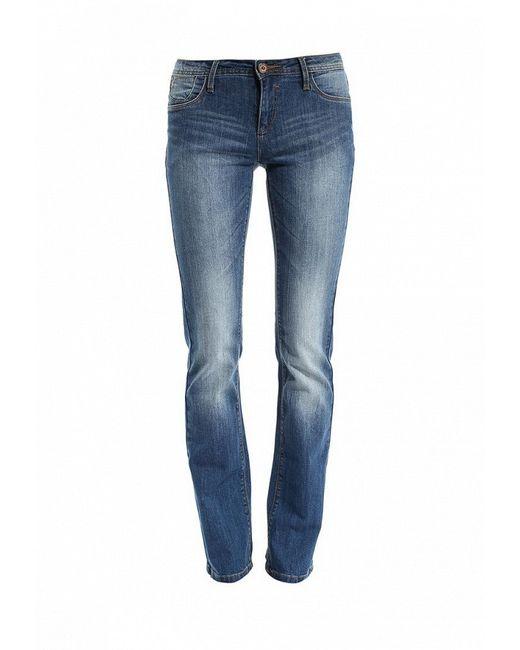 Джинсы Colorado Jeans                                                                                                              синий цвет