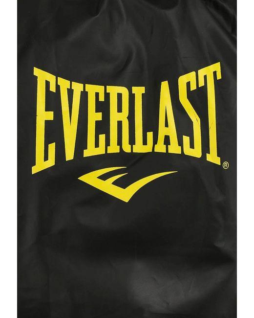 Спортивный Костюм Everlast                                                                                                              чёрный цвет
