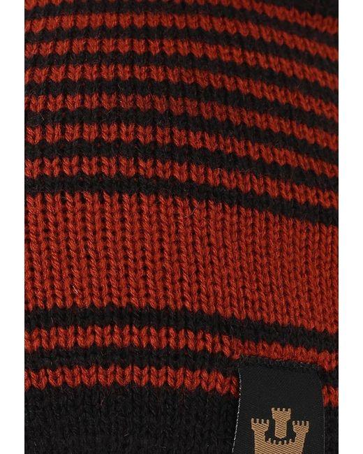 Шапка Goorin Brothers                                                                                                              многоцветный цвет