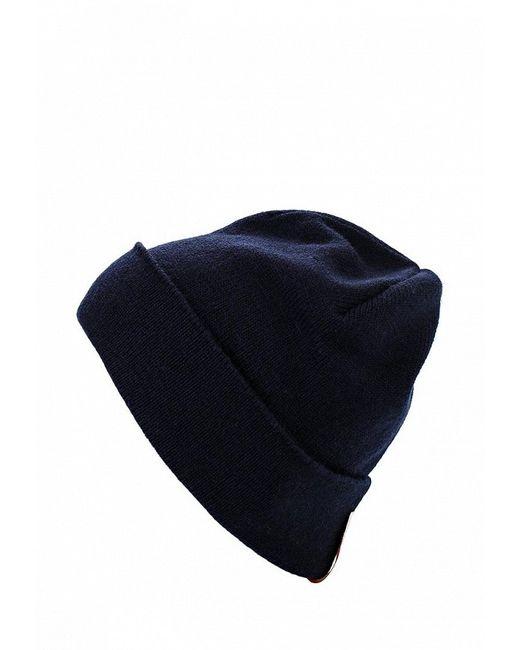 Шапка Greenmandarin                                                                                                              синий цвет