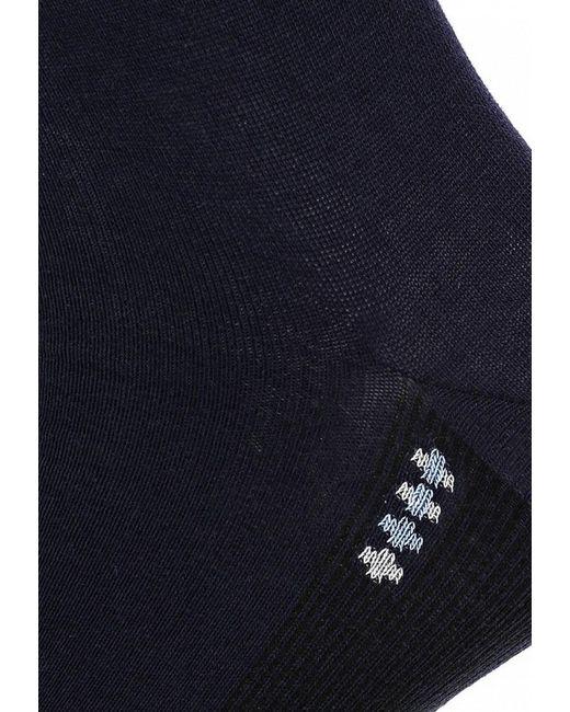 Комплект 5 Шт. JOHN JENIFORD                                                                                                              синий цвет
