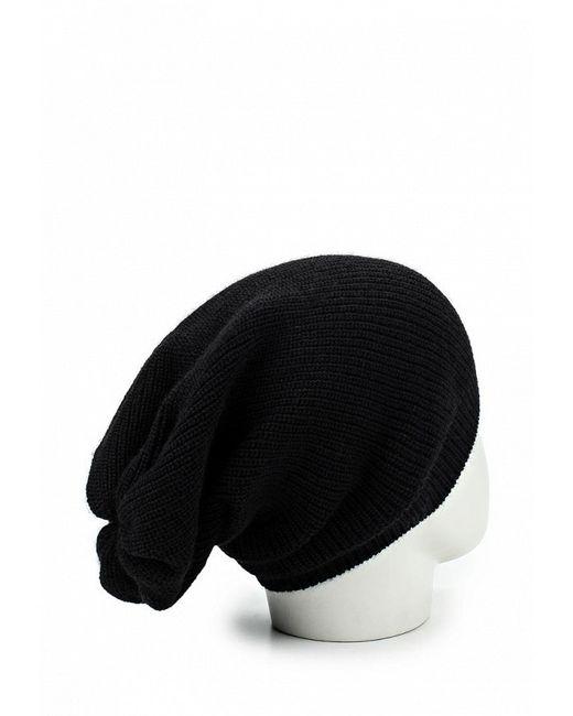 Шапка Levi's®                                                                                                              чёрный цвет