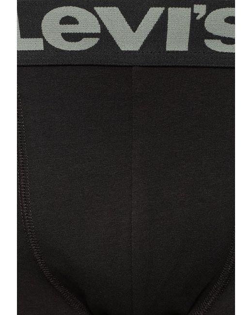 Комплект Трусов 2 Шт. Levi's®                                                                                                              многоцветный цвет
