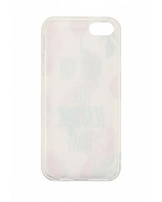 Чехол Для Iphone New Case                                                                                                              розовый цвет
