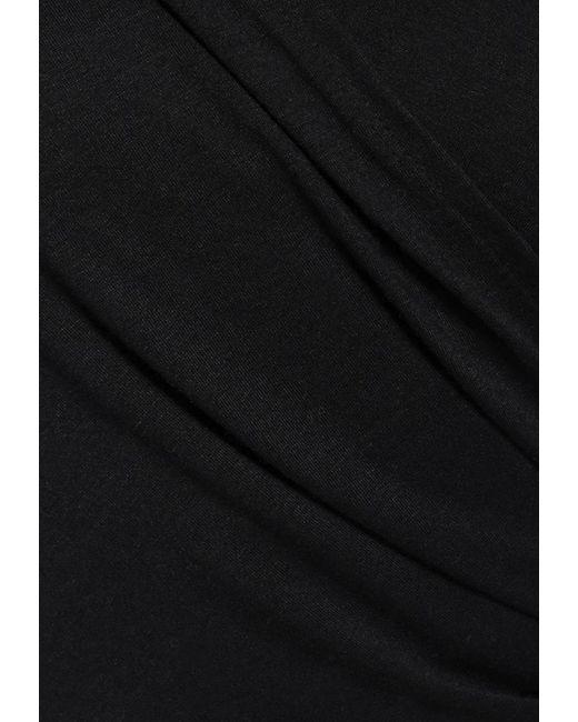 Кардиган Nike                                                                                                              чёрный цвет