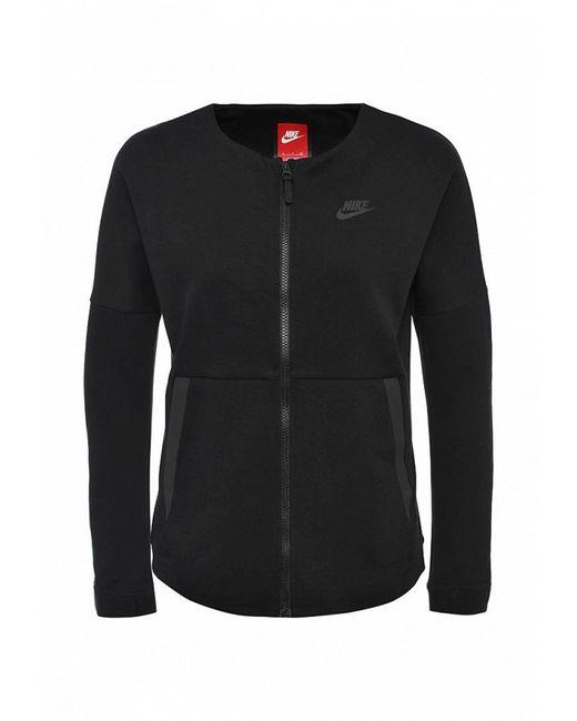 Олимпийка Nike                                                                                                              None цвет