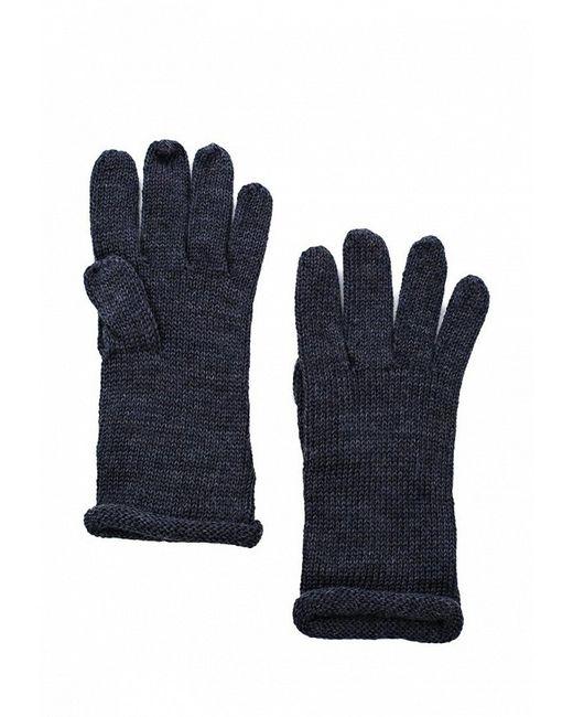 Перчатки Parfois                                                                                                              синий цвет