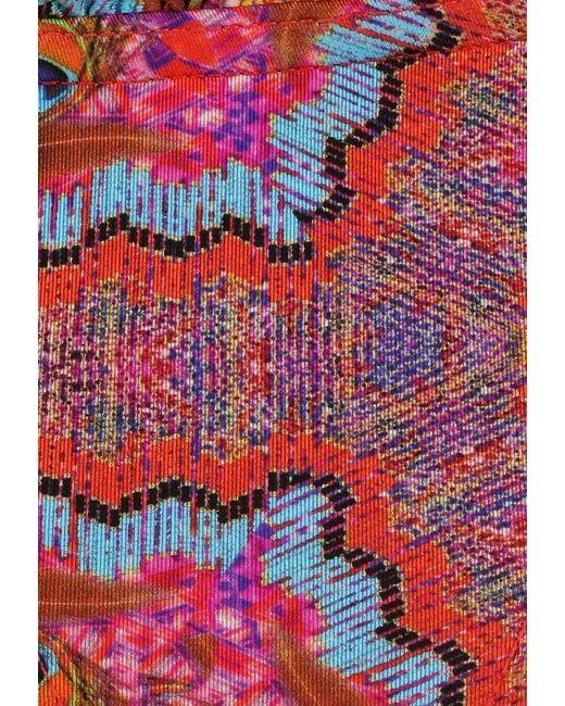 Плавки Phax                                                                                                              многоцветный цвет