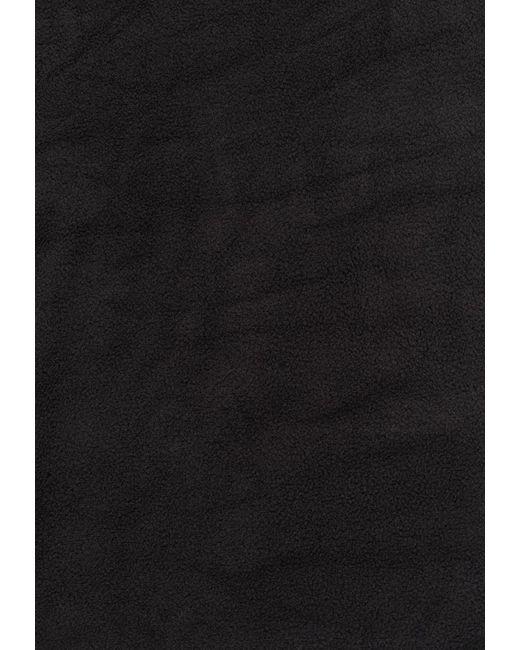 Шарф REGATTA                                                                                                              чёрный цвет