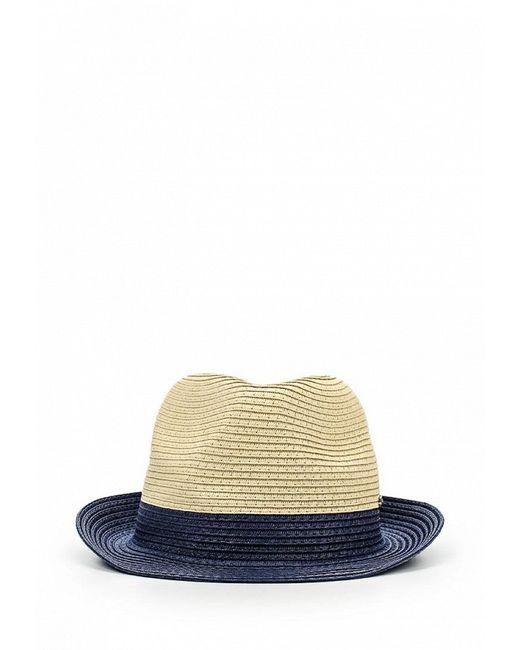 Шляпа Roxy                                                                                                              многоцветный цвет