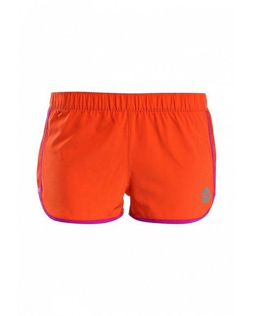 Шорты Для Плавания Roxy                                                                                                              оранжевый цвет
