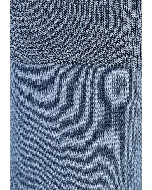 Комплект 6 Шт. Torro                                                                                                              голубой цвет