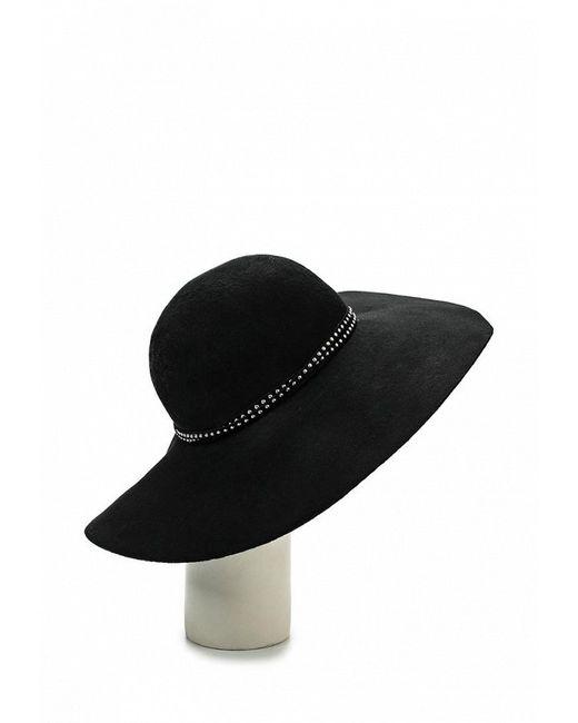 Шляпа Topshop                                                                                                              None цвет