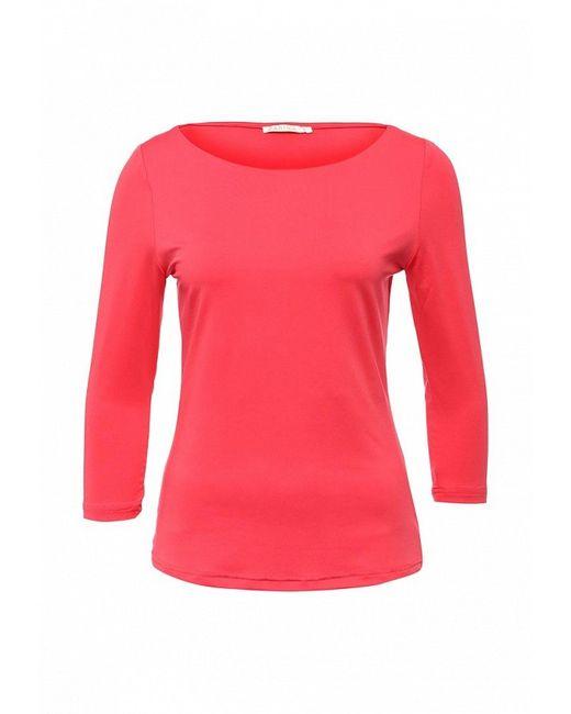 Блуза Zarina                                                                                                              красный цвет