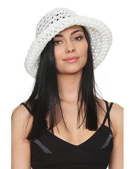 Шляпа Tonak                                                                                                              None цвет