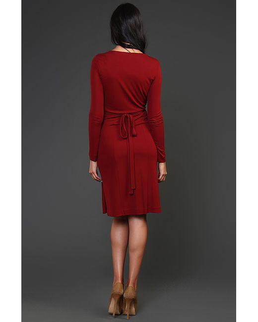 Платье Gucci                                                                                                              None цвет